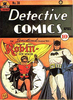http://static.tvtropes.org/pmwiki/pub/images/250px-Detective_Comics_38_8679.jpg
