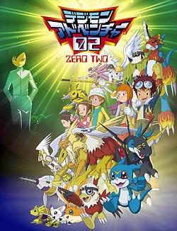 https://static.tvtropes.org/pmwiki/pub/images/250px-Digimon_02.jpg