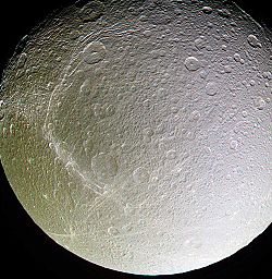 http://static.tvtropes.org/pmwiki/pub/images/250px-Dione_color_4527.jpg