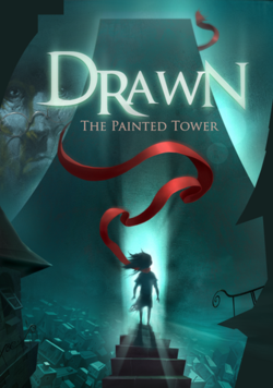 http://static.tvtropes.org/pmwiki/pub/images/250px-Drawn-the-painted-tower_7651.png