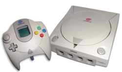 http://static.tvtropes.org/pmwiki/pub/images/250px-Dreamcast-set-orange.png
