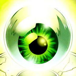 http://static.tvtropes.org/pmwiki/pub/images/250px-Emerald_Eye_6744.jpg