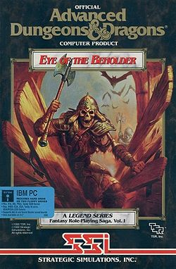 http://static.tvtropes.org/pmwiki/pub/images/250px-Eye_of_the_Beholder_I_PC_box.jpeg