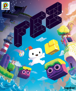 https://static.tvtropes.org/pmwiki/pub/images/250px-Fez_cover_6868.png