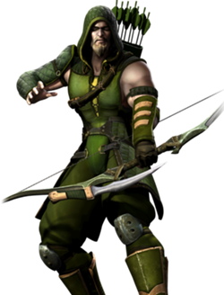 https://static.tvtropes.org/pmwiki/pub/images/250px-GREEN_ARROW1_2662.png