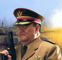 https://static.tvtropes.org/pmwiki/pub/images/250px-Generals_General_Kwai_5755.jpg