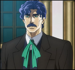 http://static.tvtropes.org/pmwiki/pub/images/250px-George_Joestar_Anime_1288.png