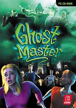 https://static.tvtropes.org/pmwiki/pub/images/250px-Ghost_master_box.jpg