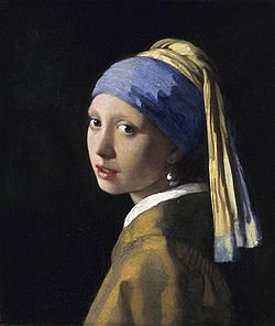 https://static.tvtropes.org/pmwiki/pub/images/250px-Girl_with_a_Pearl_Earring_6169.jpg