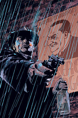 http://static.tvtropes.org/pmwiki/pub/images/250px-GothamCentralCv22_2422.jpg
