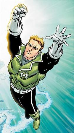 http://static.tvtropes.org/pmwiki/pub/images/250px-Green_Lantern_-_Guy_Gardner-1_9864.jpg