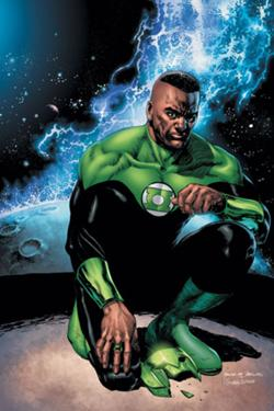 https://static.tvtropes.org/pmwiki/pub/images/250px-Green_Lantern_Corps_Aftermath_of_War_of_The_Green_Lanterns-61_Cover-2_Teaser_7887.jpg