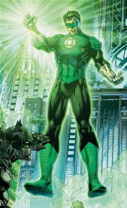 http://static.tvtropes.org/pmwiki/pub/images/250px-Green_Lantern_Hal_Jordan-53_571.jpg