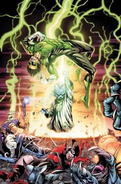 http://static.tvtropes.org/pmwiki/pub/images/250px-Green_Lantern_New_Guardians-3_Cover-1_Teaser_7793.jpg