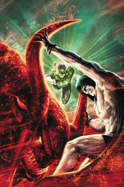 http://static.tvtropes.org/pmwiki/pub/images/250px-Green_Lantern_The_Brightest_Day-61_Cover-2_Teaser_8705.jpg