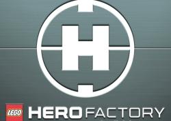 https://static.tvtropes.org/pmwiki/pub/images/250px-HF_Logo_4221.png