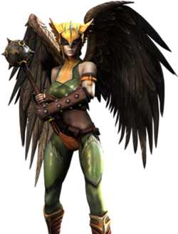 https://static.tvtropes.org/pmwiki/pub/images/250px-Hawkgirl1_5868.png