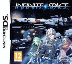 http://static.tvtropes.org/pmwiki/pub/images/250px-Infinite_Space_Cover_5649.jpg