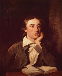 http://static.tvtropes.org/pmwiki/pub/images/250px-John_Keats_by_William_Hilton.jpg