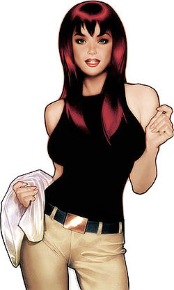 http://static.tvtropes.org/pmwiki/pub/images/250px-Mary_Jane_Watson_9993.jpg