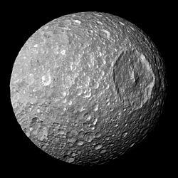 https://static.tvtropes.org/pmwiki/pub/images/250px-Mimas_Cassini_3036.jpg