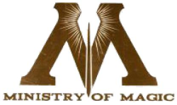http://static.tvtropes.org/pmwiki/pub/images/250px-Ministry_of_magic_logo_1787.png