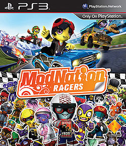 https://static.tvtropes.org/pmwiki/pub/images/250px-ModNation_Racers_box_7027.jpg