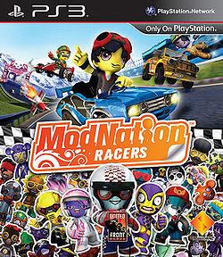 http://static.tvtropes.org/pmwiki/pub/images/250px-ModNation_Racers_box_7027.jpg