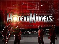 https://static.tvtropes.org/pmwiki/pub/images/250px-Modern_Marvels_title_credits_7932.jpeg