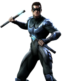 https://static.tvtropes.org/pmwiki/pub/images/250px-NIGHTWING1_3548.png