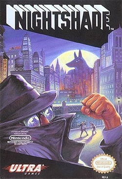 http://static.tvtropes.org/pmwiki/pub/images/250px-Nightshade_NES_Coverart_2957.jpg