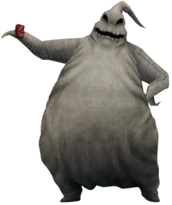 https://static.tvtropes.org/pmwiki/pub/images/250px-Oogie_Boogie_KHII_4589.png