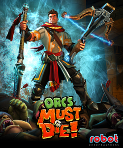 http://static.tvtropes.org/pmwiki/pub/images/250px-Orcs_Must_Die_cover_155.png