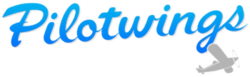 https://static.tvtropes.org/pmwiki/pub/images/250px-Pilotwings_logo_1167.png