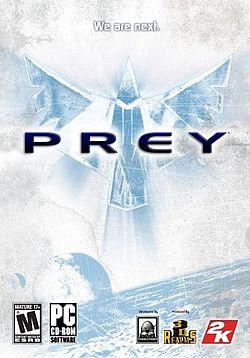 https://static.tvtropes.org/pmwiki/pub/images/250px-Prey_Xbox_360_4489.jpg