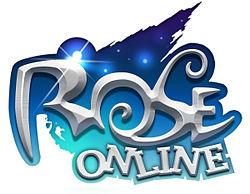 https://static.tvtropes.org/pmwiki/pub/images/250px-ROSE_Online_logo_602.jpg