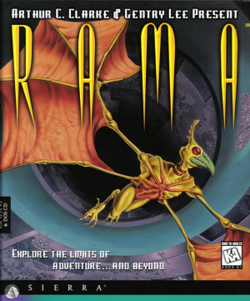 http://static.tvtropes.org/pmwiki/pub/images/250px-Rama_cover_1344.png