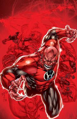 http://static.tvtropes.org/pmwiki/pub/images/250px-Red_Lanterns-1_Cover-2_Teaser_9960.jpg
