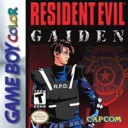 https://static.tvtropes.org/pmwiki/pub/images/250px-Resident_Evil_Gaiden_Boxart_3314.jpg