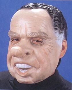 https://static.tvtropes.org/pmwiki/pub/images/250px-Richard_Nixon_mask.jpg