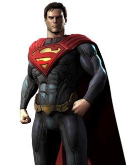 https://static.tvtropes.org/pmwiki/pub/images/250px-SUPERMAN1_4204.png