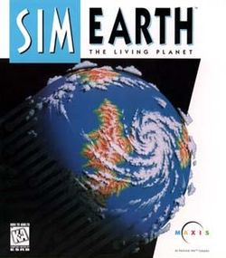 Image result for videogame globe