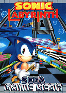 http://static.tvtropes.org/pmwiki/pub/images/250px-Sonic_Labyrinth_Coverart_9166.png