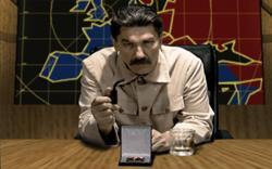 https://static.tvtropes.org/pmwiki/pub/images/250px-Stalin3_683.jpg