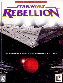 http://static.tvtropes.org/pmwiki/pub/images/250px-Star_wars_rebellion_box1_4286.png