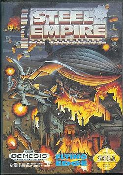http://static.tvtropes.org/pmwiki/pub/images/250px-Steel_empire_front_758.jpg