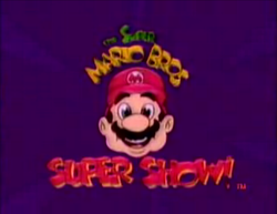 https://static.tvtropes.org/pmwiki/pub/images/250px-Super_Mario_Bros_Super_Show_Title.PNG