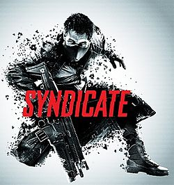 http://static.tvtropes.org/pmwiki/pub/images/250px-Syndicate_coverart_4313.jpg