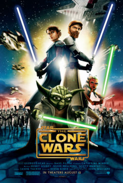 http://static.tvtropes.org/pmwiki/pub/images/250px-The_Clone_Wars_film_poster.jpg