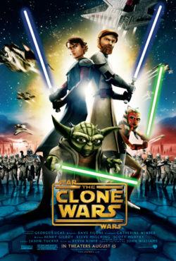 https://static.tvtropes.org/pmwiki/pub/images/250px-The_Clone_Wars_film_poster.jpg